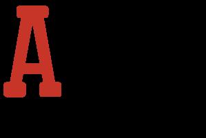 A.C.E Target Sports
