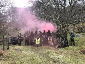 A.C.E-Airsoft-Portree-Isle-of-Skye-Group-shot.jpg